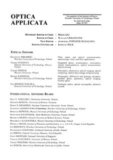 Net emission coefficients of low temperature thermal iron-helium plasma