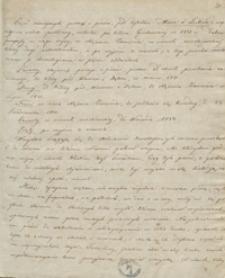 Poezye i pieśni polskie narodowe przez F[ranciszka] K[owalskiego], żołnierza z roku 1830 i 1831
