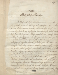 Mój pobyt w Paryżu : [pamiętnik oraz zapiski dotyczące historii Księstwa Warszawskiego i Królestwa Polskiego 1809-1830]