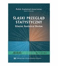 Statistically (optimal) estimators of semivariance: A correction of Josephy-Aczel's proof