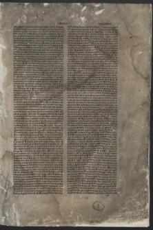 Lectura super quinque libros Dectretalium. Cum additionibus Antonii de Butrio, Bartholomaei de Bellincinis et aliorum et cum Casuum Bernardi Parmensis interpositione. Vol. I–VII