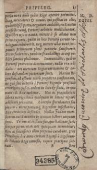 Davidis Chytraei Chronici Saxoniae Et Vicini Orbis Arctoi Pars Qvinta Ab anno Christi 1593. usq[ue] ad 1599