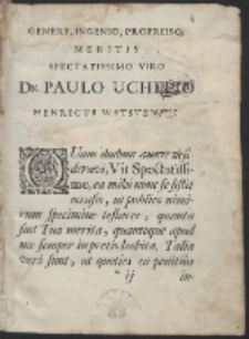 Siluestri a Petrasancta Symbola Heroica