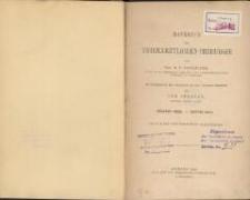 Handbuch der thierärztlichen Chirurgie. Theil 2, Heft 3