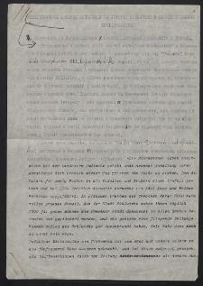 [Eseje, wspomnienia i utwory literackie różnych autorów dotyczące ukraińskiego ruchu niepodległościowego w latach 1915-1919]