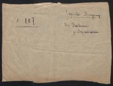 [Vid Pankolonìї do Deržavnostì : wspomnienia i relacje z lat 1900-1923]