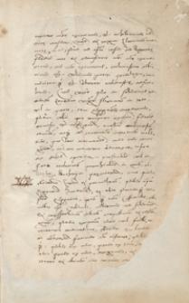 [Kopiariusz przywilejów, nadań, donacji i innych akt wystawianych przeważnie przez królów polskich w latach 1516-1588]