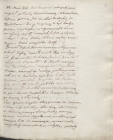 Pamiętniki z lat 1812-1820. Tom 1