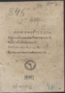 Le Imagini Con Tutti I Riversi Trovati Et Le Vite De Gli Imperatori Tratte Dalle Medaglie Et Dalle Historie De Gli Antichi [...]