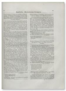 Zeitschrift für Bauwesen, Jr. V H. 3-5