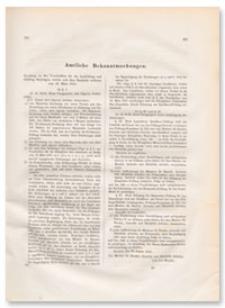 Zeitschrift für Bauwesen, Jr. VII H. 6-9