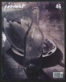 Format : pismo artystyczne, 2005, nr 1-2 (46)