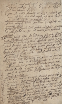 Systema Rhetoricae In Quo Artis Praecepta plene et methodice traduntur et tota simul ratio studii Eloquentiae [...] concinnandi