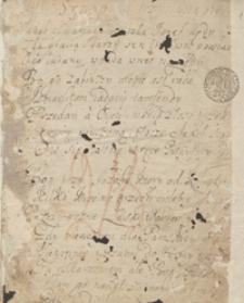 Józef [do Egiptu] od braci przedany, poema w XIII pieśniach [oraz] Poesie postu świętego